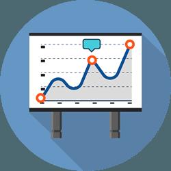 1418985142_graph_info_business_diagram_plan_billboard