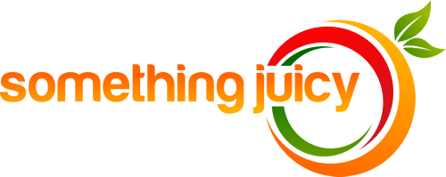 Something Juicy